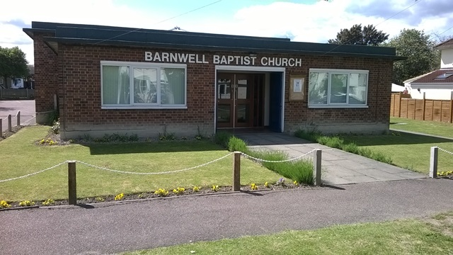 Barnwell - Summer 2015 web